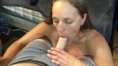 Hale soygazi gençliğinde seks filmi izle