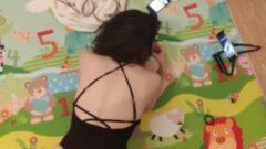 Suriyeli sex vucutlar fotolari çeken dul kadınlar