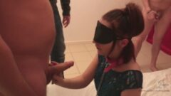 Selin Kidil webcamda amcık show yapıyor