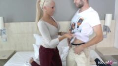 nişanlıyla periskopta siliş farklı hazlarla güzel porno